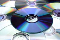 CD, DVD, BD, USB, MMS. Xtern