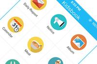 Desarrollo y comercialización de apps. Xtern