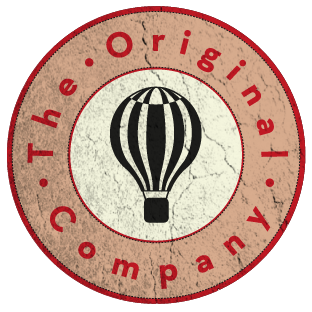 The Original Company. Xtern